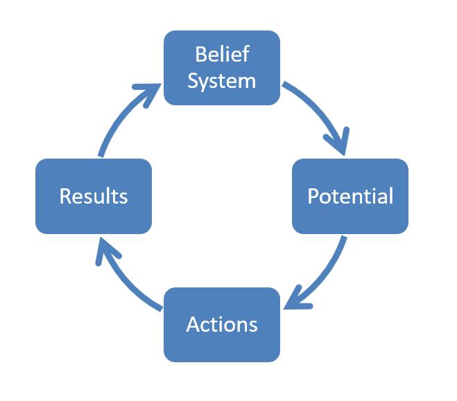 BeliefCycle